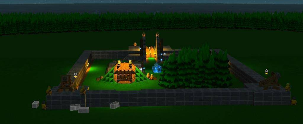 Castle story mod and map pack 3_zps87d4f7b9