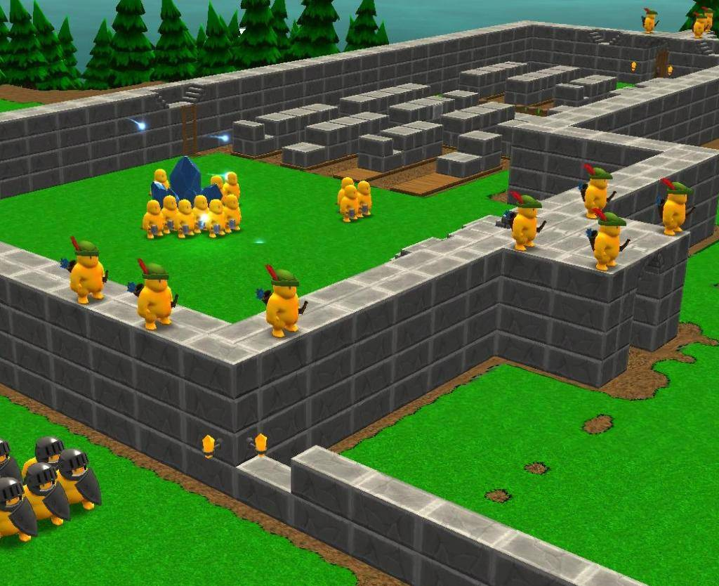 Castle story mod and map pack 5_zpsb153c26a