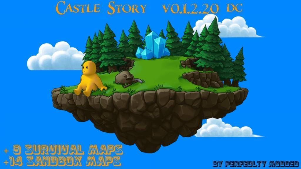 Castle story mod and map pack CS_zps8987e7ad