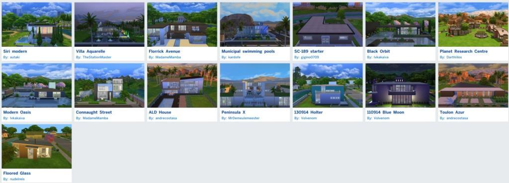 The Sims 4 158 Mods Proper V1.1 S41_zps8f3da246