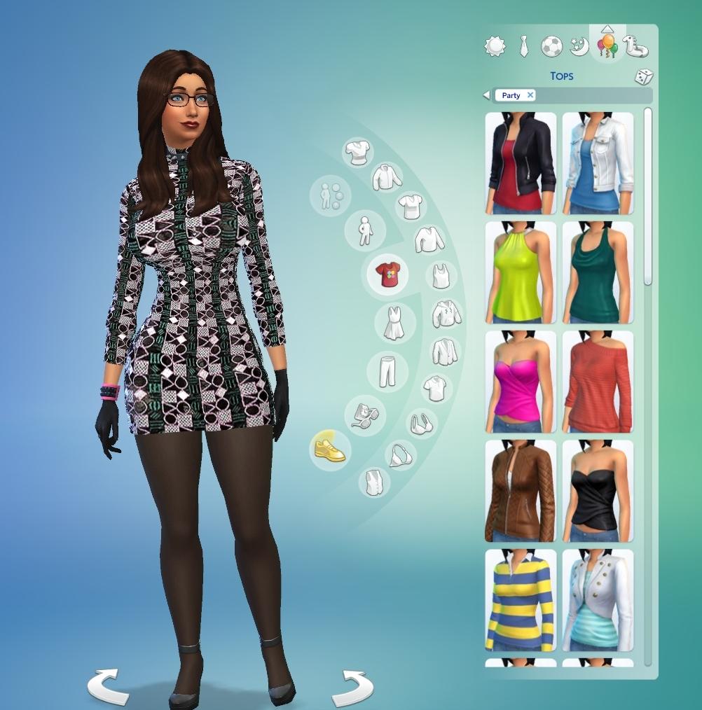 The Sims 4 158 Mods Proper V1.1 S42_zps05c8d72a