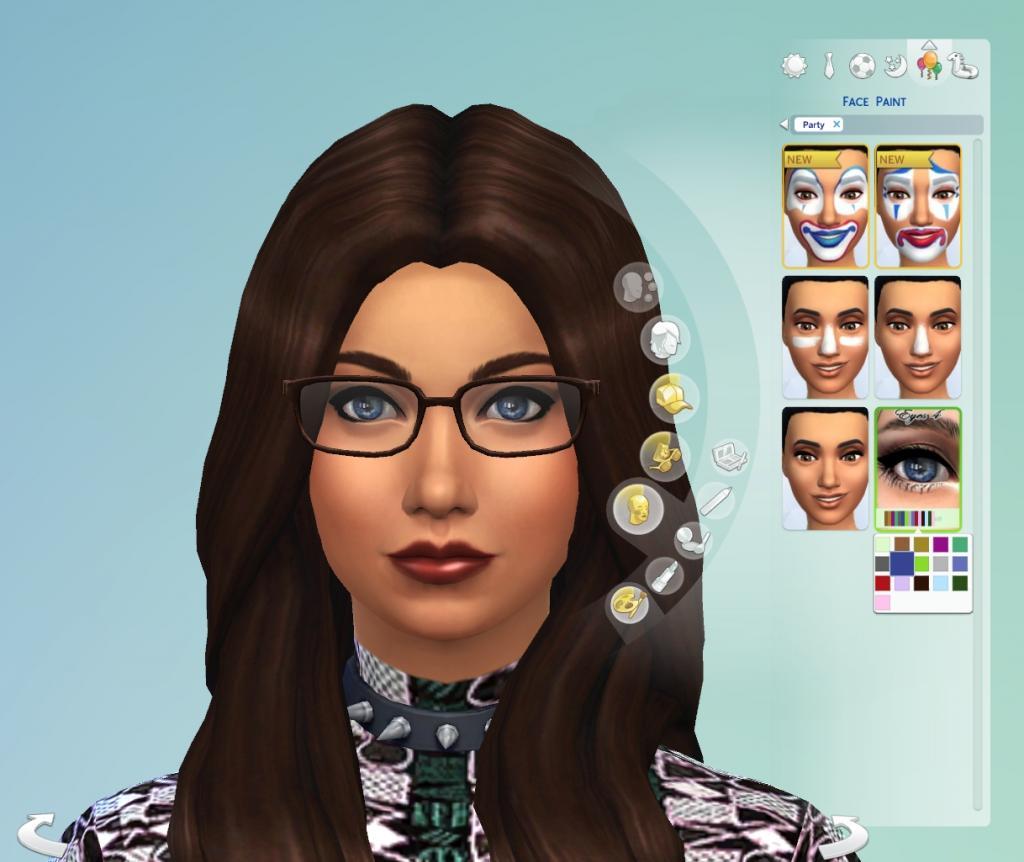 The Sims 4 158 Mods Proper V1.1 S45_zpsa8b0f370