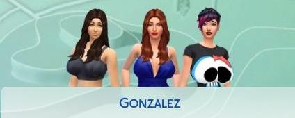 The Sims 4 158 Mods Proper V1.1 S5_zps71554298