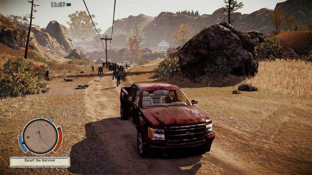 State of Decay game overhaul StateOfDecay2015-01-0415-54-29-78_zps0b2b00fe
