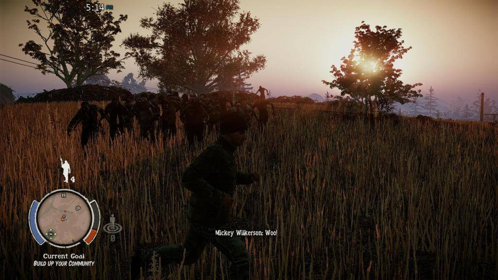 State of Decay game overhaul StateOfDecay2015-01-0417-04-39-18_zps82f87a9b