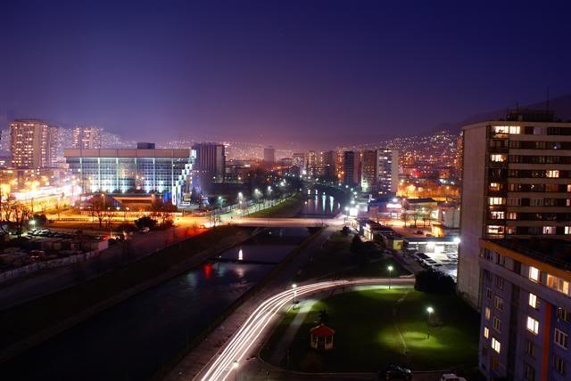 Sarajevo - turizam, opće informacije, fotogalerija 779345