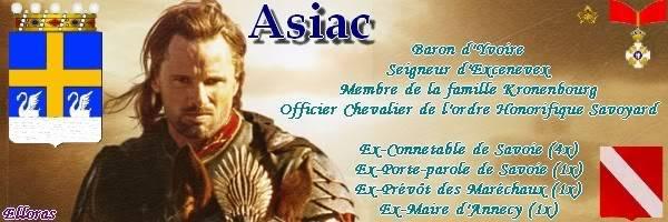 Equipe ducale savoyarde - Page 4 Banniereello