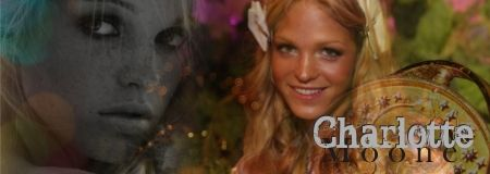 Magic, Cuddles, and Friendship (Sasha/Lottie) Charlotte_zpsd88bcde1