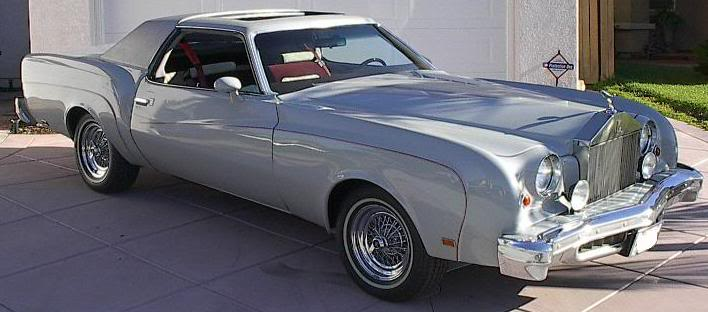 Lots and lots of Custom Clouds! 1976ChevroletMonteCarloCustomCloud1
