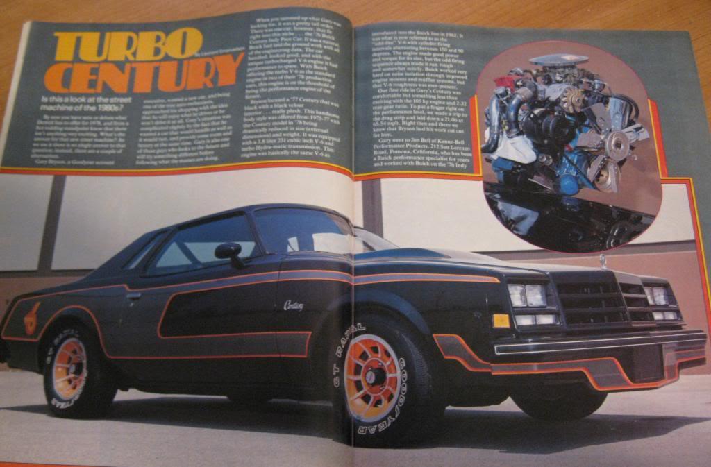 1977 Buick Century Turbo 1977BuickCenturyTurbo002_zps2a7a87df