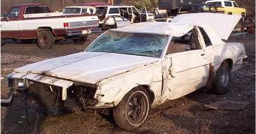 Gotta Luve G-Body's  Wrecked_grand_prix_3_125-1