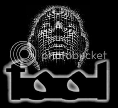 Tool Tool_logo