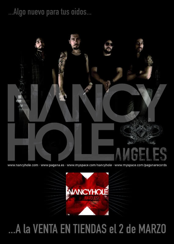 NANCY HOLE : ANGELES Nancyhole_promo_slogan-A4sangre