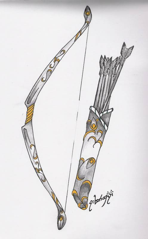 Image Wars - Page 2 Merlins_Bow