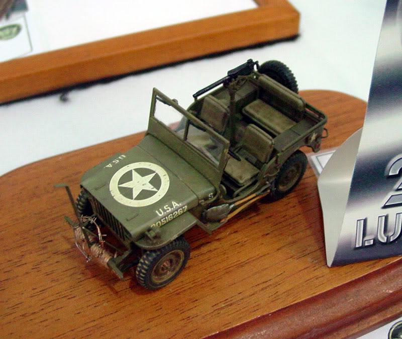 jeep willys mb tamiya 1:35 DSC00388