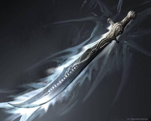 Dante Sesshoku Prince_of_Persia__sword_by_Skipina
