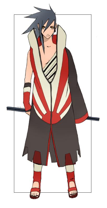 Dante Sesshoku Naruto_fanz___dante_evil_by_Su_Zhe_