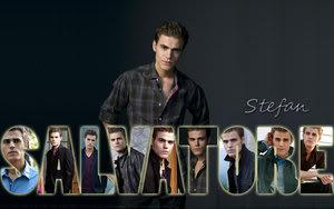 Team Stefan Stefan_Salvatore_by_Coley_sXe