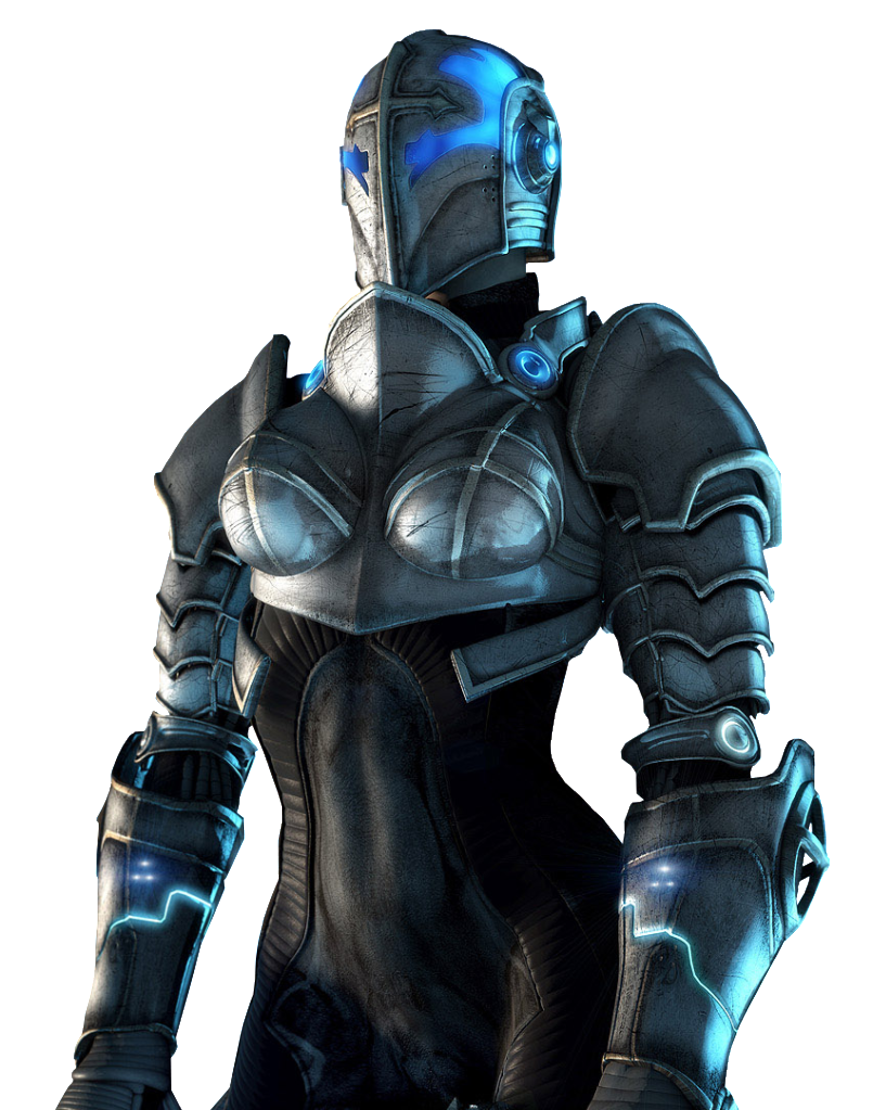 Mgs Pw Big Boss [Battle Suit],COD Render,Hellgate London Finishthis-1