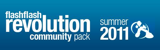 FFR Community Pack Summer 2011 Released Ffrcpsummer-bn2