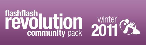 FFR Community Pack Winter 2011 Released Ffrcpwinter