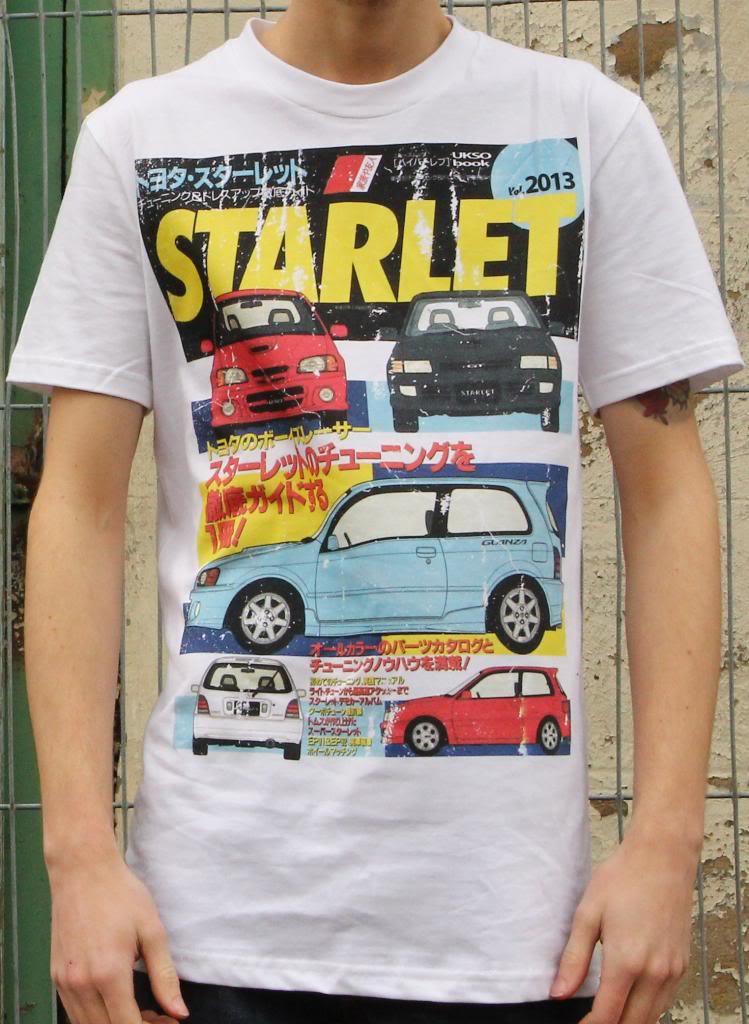 Club Shirt (pending). interested? IMG_4633_zpscef94d17