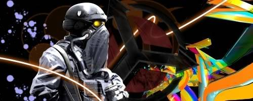 some sigs i made over a few days plz tell me what u thnk ^.^ Helghast