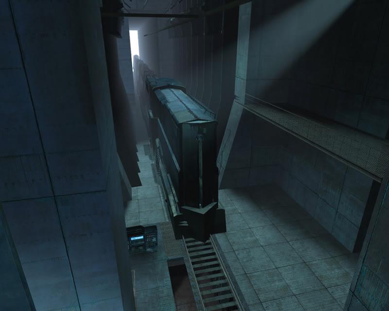 Proyecto - Locomotora Razor Combine de Half Life 2 Razor_train_engine