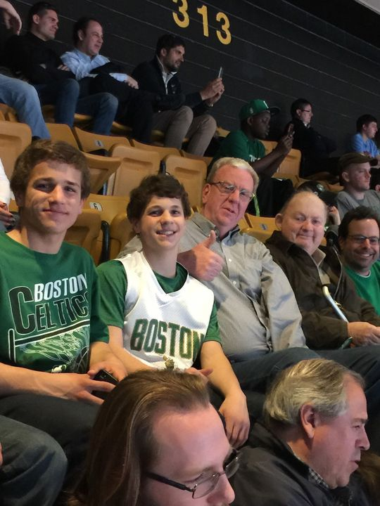 Game-On! Cavaliers @ Celtics - April 12, 2015 - Page 3 Image_zps5ctjujc5