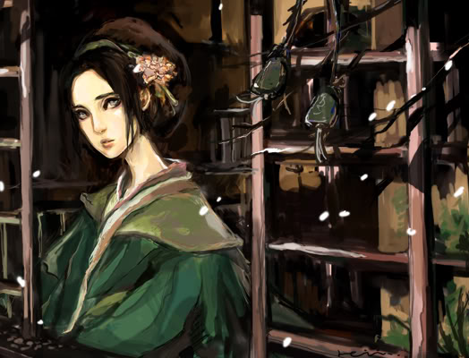 Lien's Creation Commission_toph_by_rei_i1