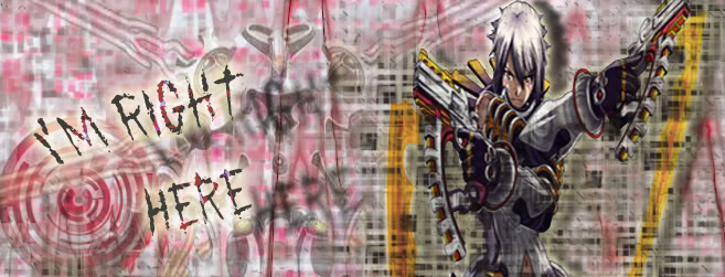 Dark's Random Photoshop Crap Corner - Page 2 Haseo