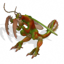 dracko (editado) Asd_zpsa4925a02