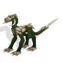 dracko (editado) Dracko_zps704c6bfb
