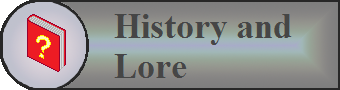History and Lore