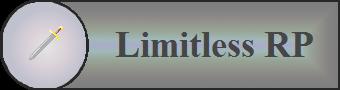 Limitless RP