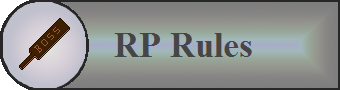 RP Rules
