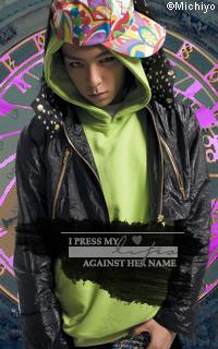 Jun Yeong is here (U.C) TOP1