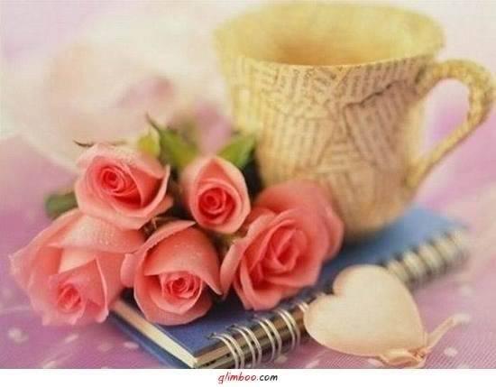 najromanticnija soljica za kafu...caj - Page 3 GoodMorning4