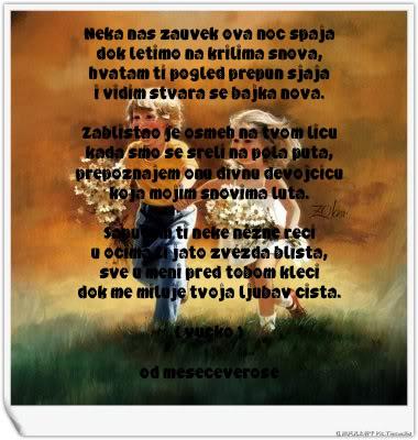 Sve moje ljubavi - Page 8 6nwcvc-1
