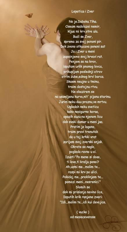 Sve moje ljubavi - Page 9 Autumn_by_darklaela-1