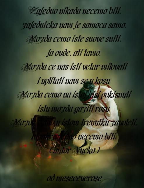 Sve moje ljubavi - Page 8 Momento_by_InertiaK-1