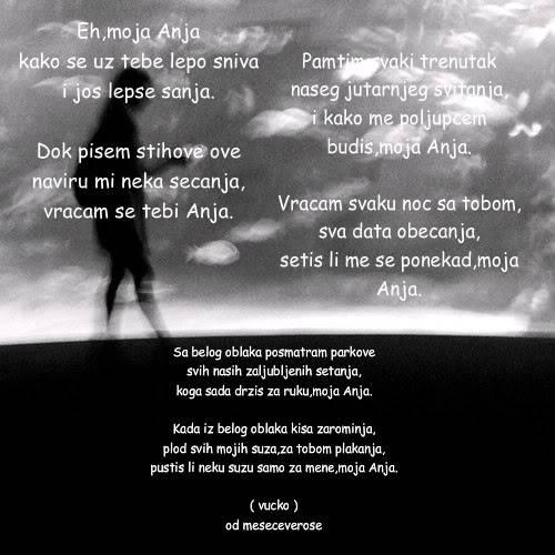 Sve moje ljubavi - Page 9 Ma4-1-1