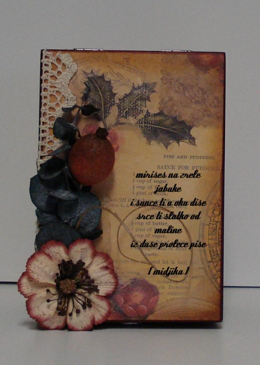 midjika - Page 2 Memoryalbumf