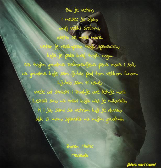 U tragu najlepseg sna - Page 2 Swanvanitybyfelilly-1