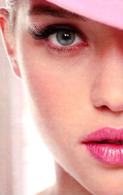 Anne Elyse Katherine Schwarz Julie-Ordon-julie-ordon-9111202--1