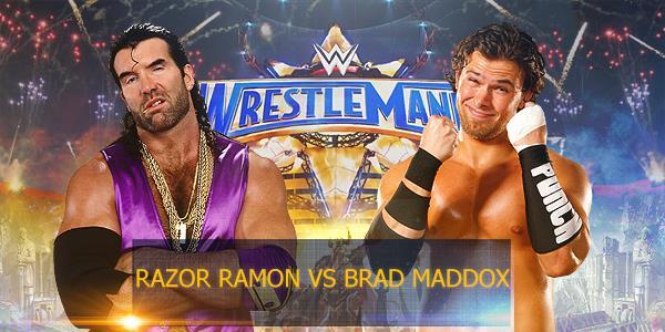 SWWE WrestleMania IX [02/04/2017] 17741160_10211809455653995_258952309_n_zpswiheoq3m