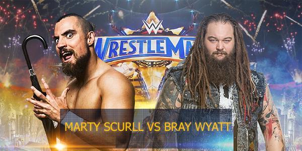SWWE WrestleMania IX [02/04/2017] 17742352_10211809455213984_465221957_n_zpsyghtt3dr