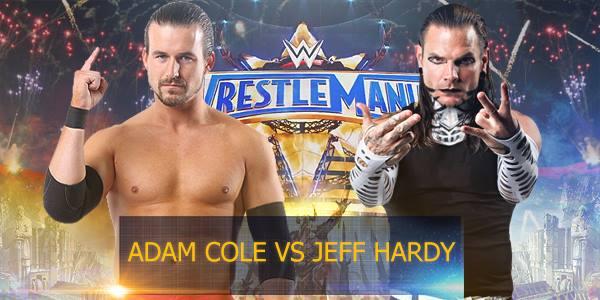 SWWE WrestleMania IX [02/04/2017] 17742397_10211808932480916_115159383_n_zpswyh94agl