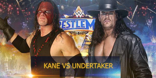 SWWE WrestleMania IX [02/04/2017] 17742479_10211809454373963_1633882473_n_zpsnud343x6