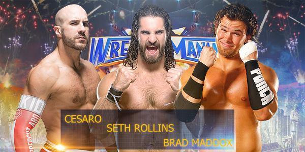 SWWE WrestleMania IX [02/04/2017] 17757841_10211809455533992_1116760671_n_zpsntcqtyrh